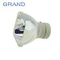 DT01026 DT01022 DT01021 POA LMP132 POA LMP142 LMP E191 LMP E211 Projector Lamp For HITACHI CP RX78/RX78W/CP RX80/CP RX80W/ED X24 Projector Bulbs    -