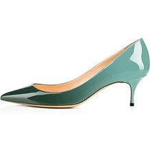 Heels Leopard Stiletto Wedding Bridal Shoes PU27