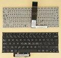 Novo teclado para asus x200ca x200la x200ma r202ca laptop língua checa preto sem moldura klaviatura