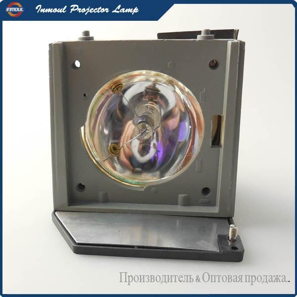 Original Projector Lamp EC.J1001.001 For ACER PD116P / PD116PD / PD521D / PD523 / PD523D / PD525 / PD525D projector lamp with housing ec j1001 001 for projector pd116p pd116pd pd523 pd525 pd525d pd525pw pd521d