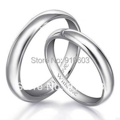 anello di fidanzamento senza diamante