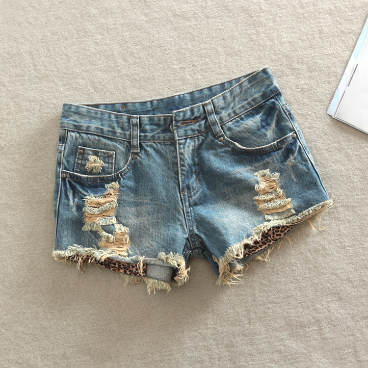 Jeans Woman New Arrival Cotton Mid American Apparel In The Spring Of 2016 New Summer Denim Shorts Female Monks Jeans Women knowledge cotton apparel кардиган knowledge cotton apparel модель 28184321