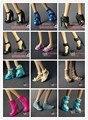 Оптовая кукла обувь хорошие Дети Девочки Подарок pullip Кукла Аксессуары много обувь Принцесса сексуальные рубашки вскользь Для Куклы Барби