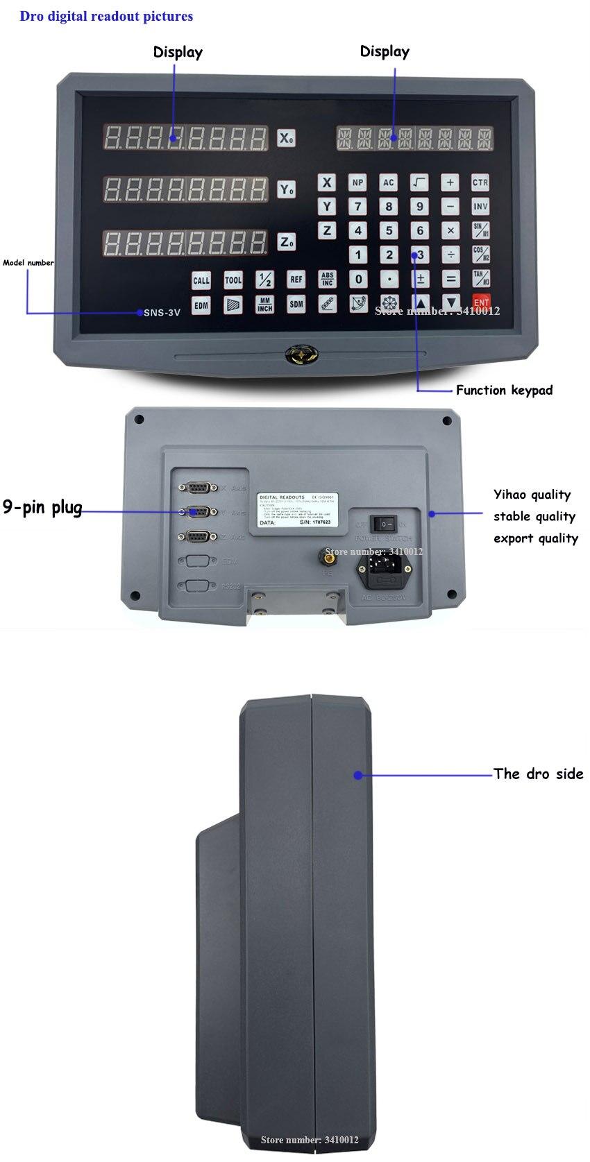 1130SNS-3V5