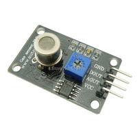 MS1100 Gas Sensor Compatible MS1100 P111 VOCs Formaldehyde Module