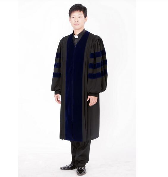 Hıristiyan kilisesi korosu elbise Dini robe Chasuble Priest vestments Pray Vaaz Kış