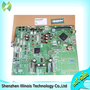 for Epson SureColor F7080 Mainboard printer parts