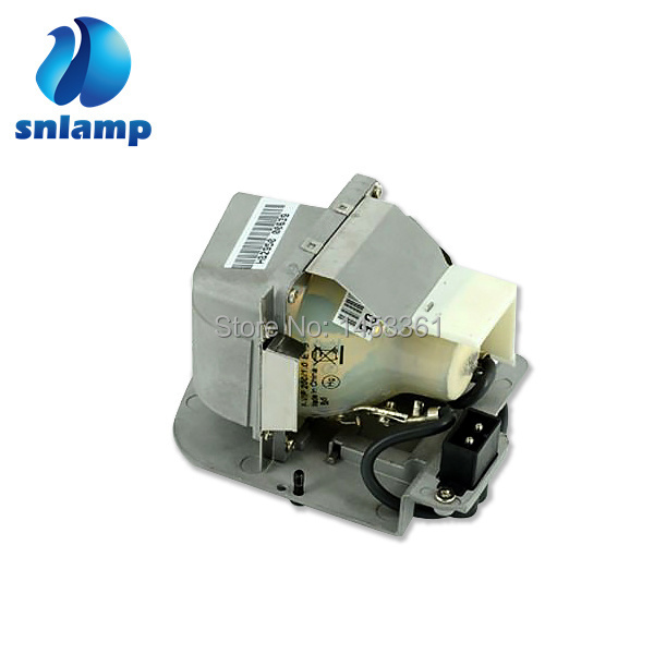 ФОТО Free shipping replacement projector bulb lamp TLPLP20 for TDP-P9 TDP-PX10