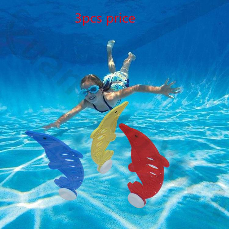 Online buy wholesale dolphin swimming pool from china for Best pool buys canada