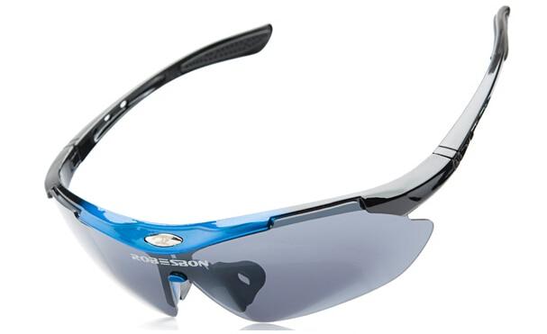 JOSPOWER Bicicleta Burra Ciklizmi për syze dielli syze dielli MTB - Çiklizmit - Foto 5