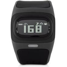 mio alpha without chest belt without finger touch sport heart rate wristwatch