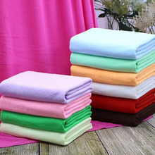 Wholesale 3pc/lot Barber shop special quick-drying towel beauty salon cleaning microfiber dry hair