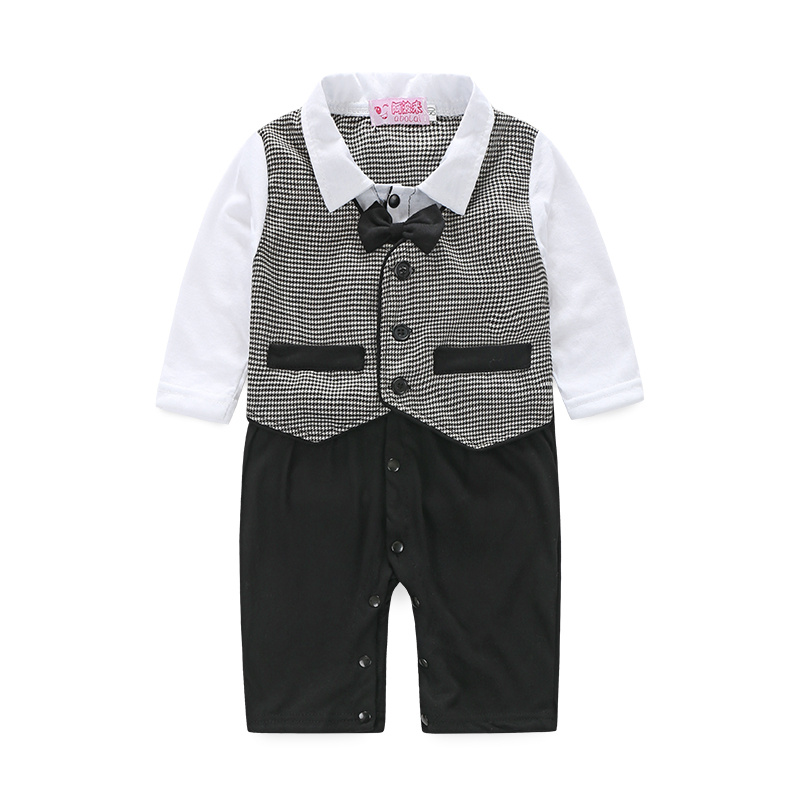 Online Buy Wholesale discount infant clothes from China discount ...