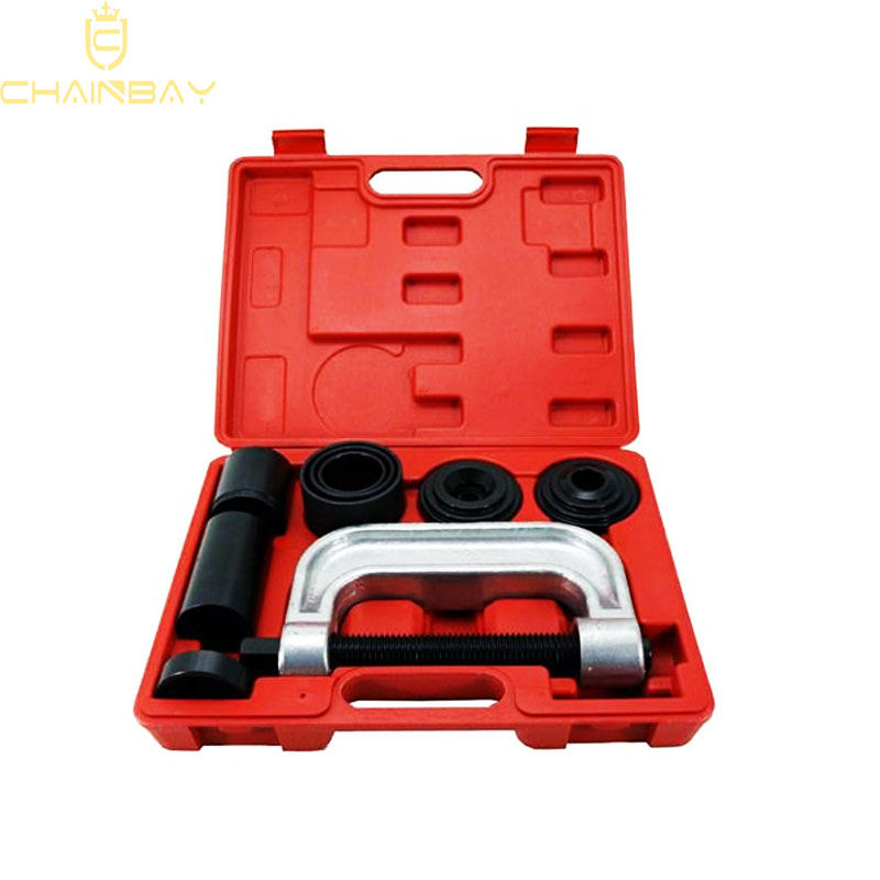 BENZ Ball Joint Deluxe Service Tool Kit W220//W211//W230 Vehicles Remover Install