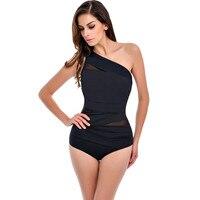 Bikini Push Up Bikini Swimwear Swimsuit Women Padded Boho Biquinis Bikini Set New Swimsuit Lady Bathing