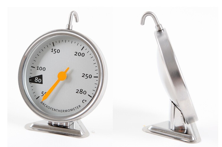 Oven Thermometer 2