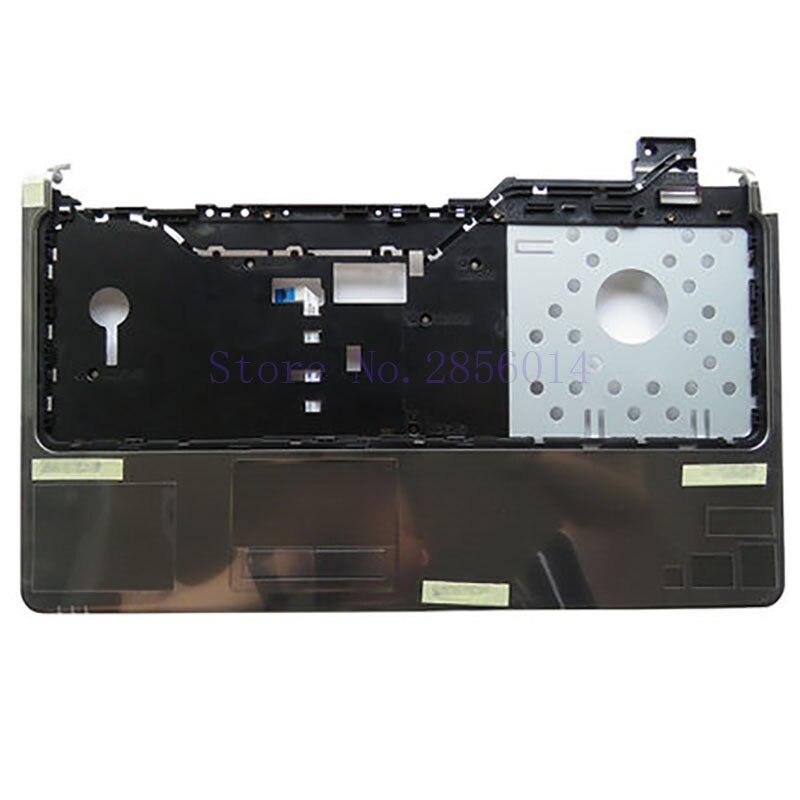 Laptop Palmrest cover for Dell Inspiron 1564 GVH5G 15.6 C shell laptop palmrest
