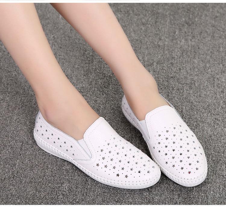 women sneakers shoes (2)