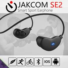 JAKCOM SE2 Professional Sports Bluetooth Earphone hot sale in Accessory Bundles as blackview vphone g930(China)