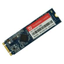 THU оригинальный M.2 2280 SSD 128 ГБ Внутренний твердотельный жесткий диск SSD 540 МБ/с. для портативных ПК