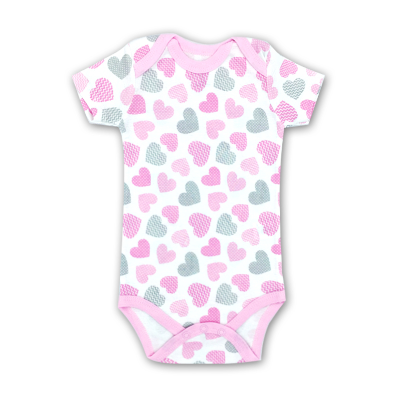 Free Shipping Fantasia Baby Bodysuit Infant Jumpsuit Overall Short Sleeve Body Suit Baby Clothing Set Summer Cotton Baby 39 s Sets in Bodysuits from Mother amp Kids