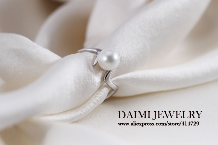 Daimi Jewelry pearl ring (8)