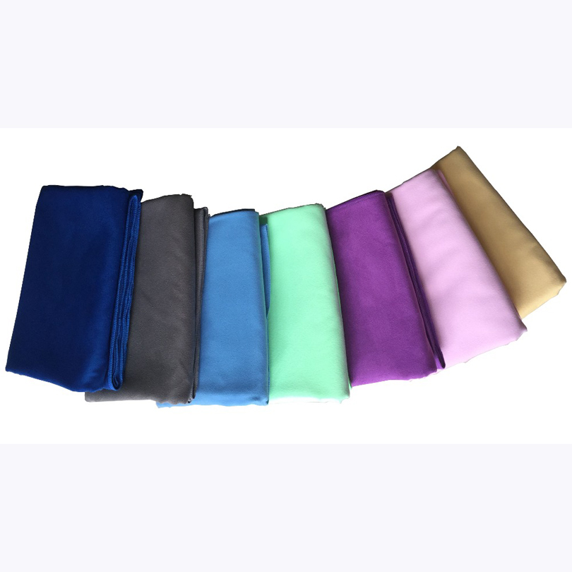 Online Buy Wholesale Diving Towel From China Diving Towel