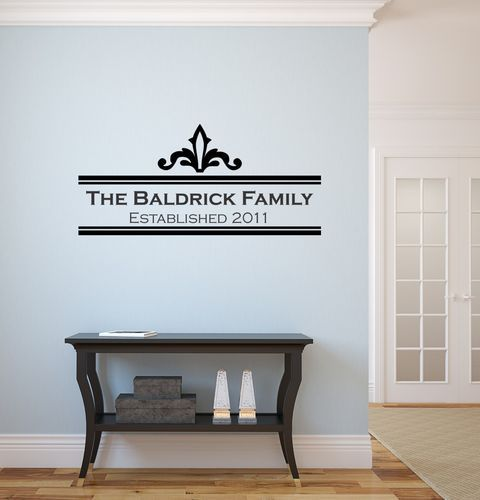 Online Get Cheap Custom Vinyl Sticker Aliexpresscom Alibaba Group - Custom vinyl wall decals