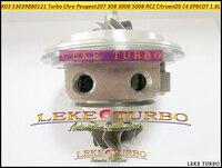 Turbo CHRA Cartridge 53039880121 53039700121 5303-970-0120 5303-988-0120 5303-970-0121 5303-988-0121 5303-970-0104 5303-988-0104