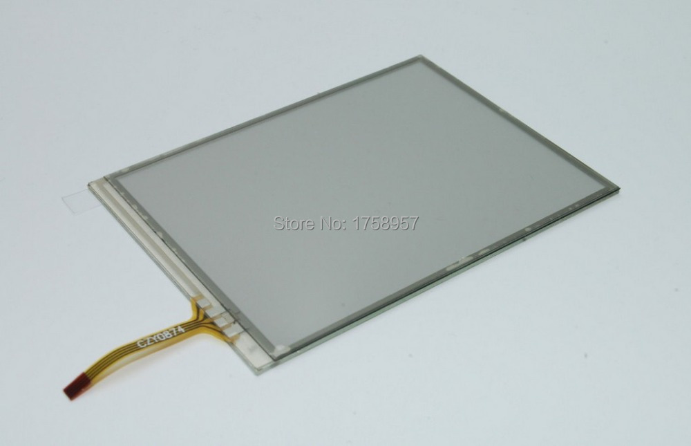 New Lcd Touch Screen Display For Nikon Coolpix S4000 S4100