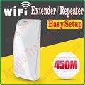 TP-link 450 Мбит Wi-Fi Беспроводной Extender AP Повторителя Booster Повышение Мобильный Wi-Fi Hotspot Wi-Fi усилитель сигнала, нет Коробка, Prom10