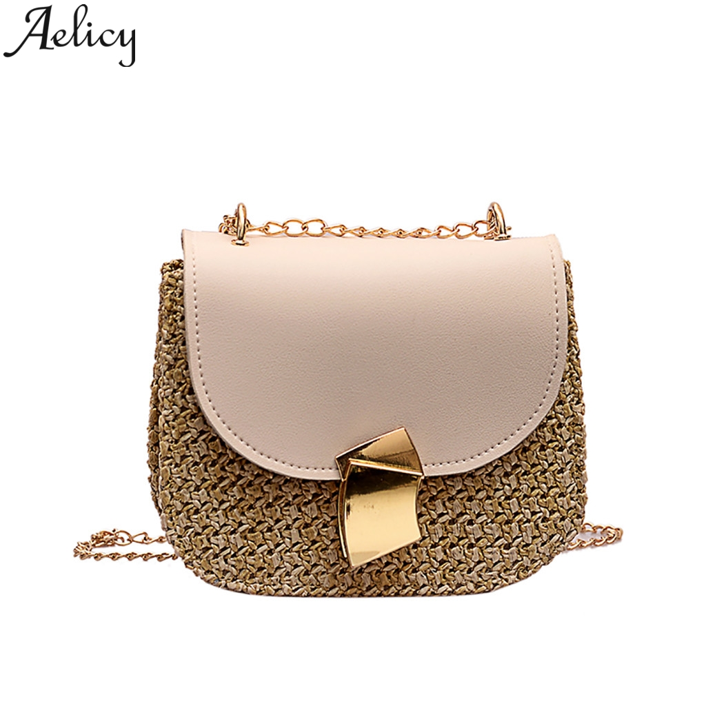 Aelicy Brand Female Bag Shaped Lock Handbag Luxury Handbags Women Bags Designer Shoulder Bags For Women 2019Aelicy Brand Female Bag Shaped Lock Handbag Luxury Handbags Women Bags Designer Shoulder Bags For Women 2019