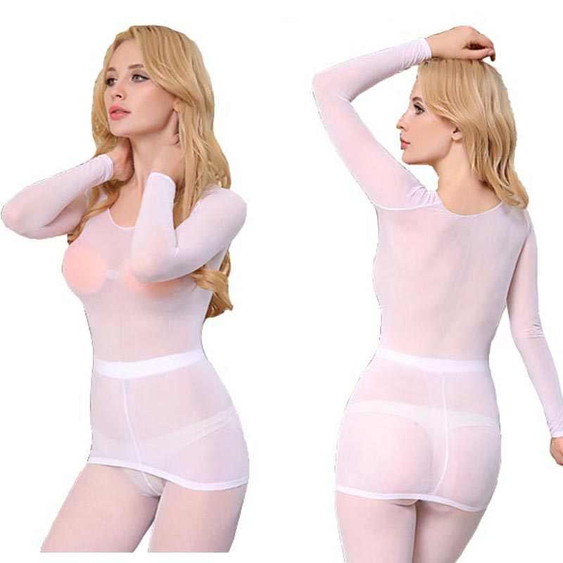 Эффектные прозрачные сетчатые прозрачные топы, блузка и леггинсы, нижнее белье, солнцезащитное, облегающее, телесное ощущение для женщин