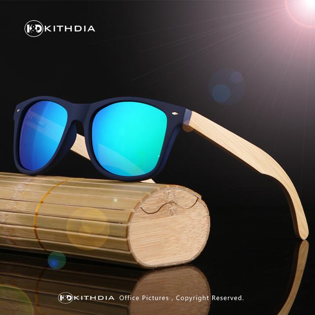 EZREAL Natural Listrado Madeira Zebra Óculos De Sol Homem Mulheres Anti-reflexo Lente Polarizada óculos De Sol De Madeira Marca de Luxo De Designer