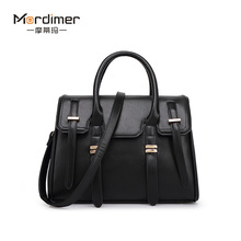 2014 limited edition one shoulder handbag trend of the women's handbags brief female elegant bags