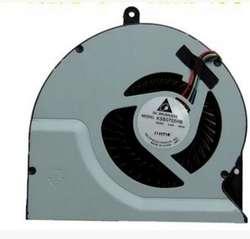 Новый Процессор вентилятор охлаждения для ASUS N56 N56V n56vj N56VM ksb0705hb-bk35 13gn9j1am050-2