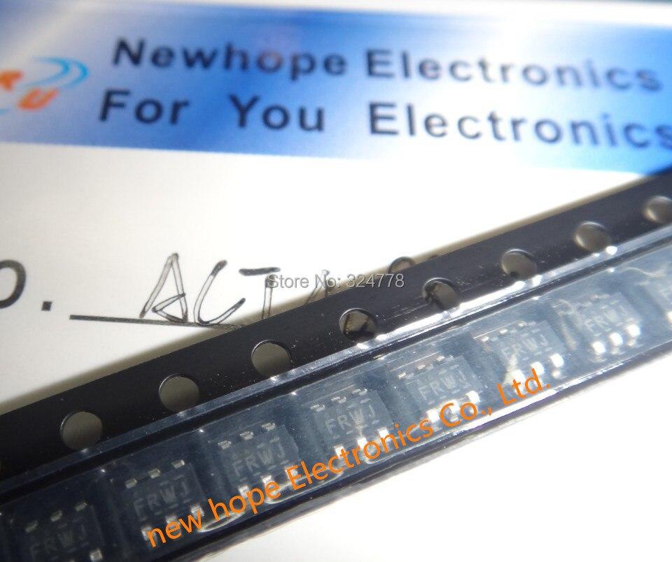 Электронные компоненты и материалы ACT4088US/t ACT4088US