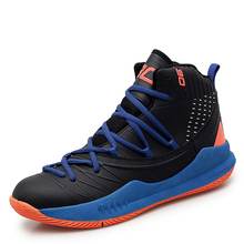 Basketball Shoes Men Sneakers Fashion Casual Sports Athletic Shoes Comfortable Breathable Couples Training Outdoor Sneaker Women new men s basketball shoes breathable wear resisting formotion athletic shoes high quality sports shoes bs0088