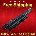 Free shipping VGP-BPL22 VGP-BPS22 VGP-BPS22A BPS22 Original laptop Battery For SONY VAIO VPC-EA1 EA18 EA16 EA31 EA42 EB11 EB1S