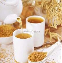 Зародышей пшеницы, здоровья, зерно гречневая всего чай, чай г