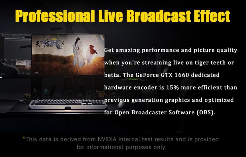 GeForce-GTX-1660- 6G-790( - (5)
