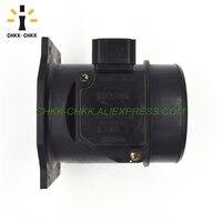 CHKK CHKK NEW Car 22680 2J200 Mass Air Flow Sensor For Nissan Pathfinder Infiniti 226802J200