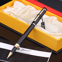 Pimio PS908 Baozhu Pen Metal Business Men And Women Holiday Gift Signature Pen