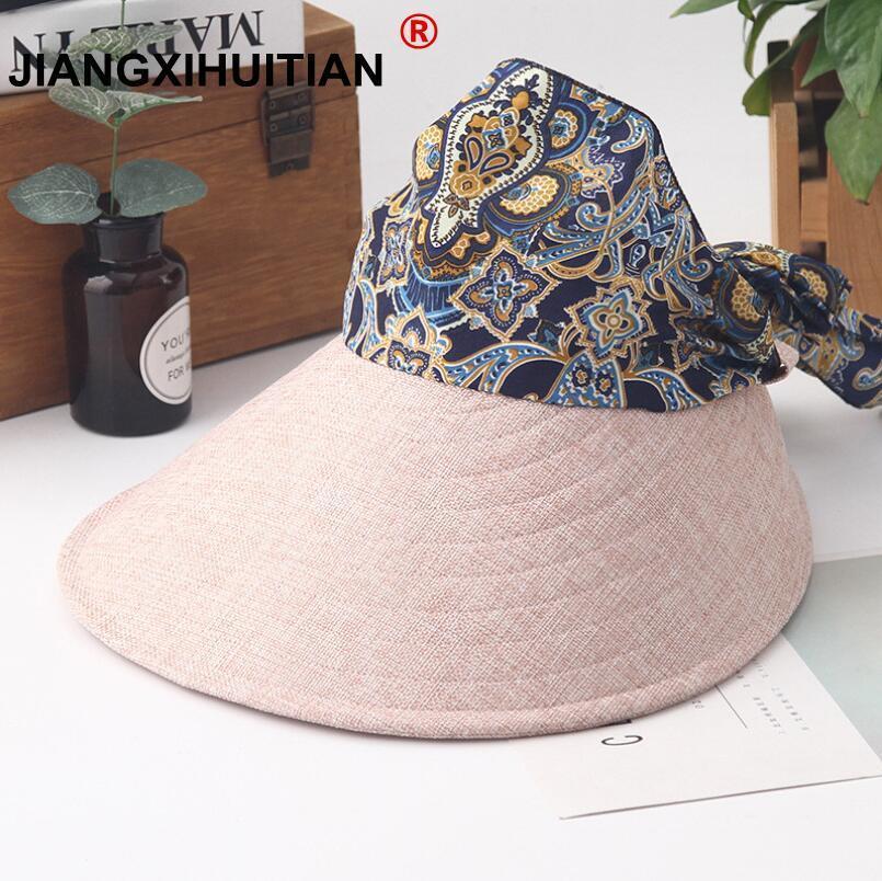 RXIN Unisex Fedora Hat with Metal Belt Womens Men Wide Brim Felt Hat