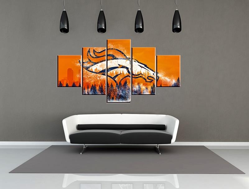 Dorable Denver Cuadros Fotos - Ideas de Arte Enmarcado - silvrlight.info