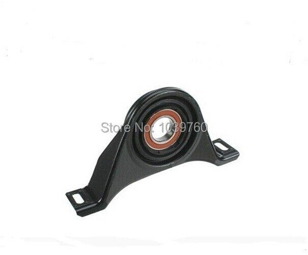 מרכז הינע תמיכת Bearing עבור מרצדס W210 W220 W211 E320 E430 S430 2114100181 1998-2009