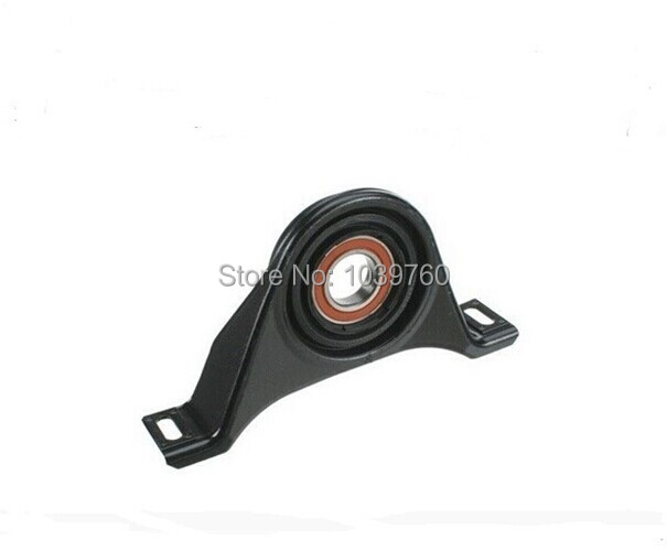 Driveshaftศูนย์บริการแบริ่งสำหรับMercedes W210 W220 W211 E320 E430 S430 2114100181 1998-2009