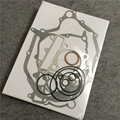 1 Set Motorcycle Engine Parts Motorbike Complete Head Cylinder Gasket Kit+Scooter Oil Seal For Yamaha XT225 1993-2009 Years
