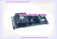 IPC Motherboard 92-506633-XXX 92-506633-XXX REV:E-03