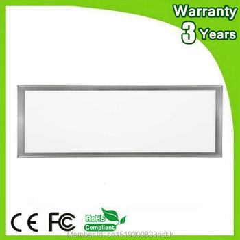 5PCS Warranty 3 Years 300*300 300*600 595*595 300*1200 600*600 LED Panel 600x600 300x300 300x600 595x595 300x1200 image